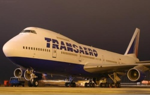 interlain soglashenie mejdu transaero i JetBlue vstupilo v silu Интерлайн соглашение между Трансаэро и JetBlue вступило в силу