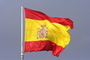 ispaniya nadeetsya prinyat v tekushem godu do dvuh millionov rossiyan Испания надеется принять в текущем году до двух миллионов россиян