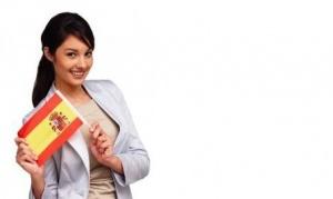 ispanskuyu vizu mojno oformit s dostavkoi na dom Испанскую визу можно оформить с доставкой на дом