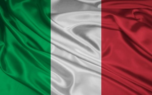 italiya budet vydavat bolshe multiviz Италия будет выдавать больше мультивиз