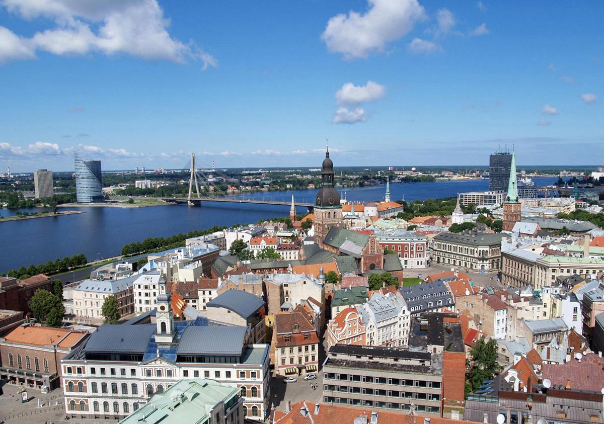 izmeneniya v procedure polucheniya vizy v latviyu Изменения в процедуре получения визы в Латвию