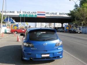izmenilis pravila vezda v tailand Изменились правила въезда в Таиланд