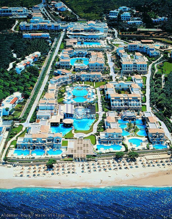 izrail investiruet 500 mln evro v razvitie turizma na krite Израиль инвестирует 500 млн. евро в развитие туризма на Крите