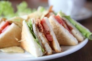 Женева возглавила рейтинг городов по стоимости клаб сэндвича