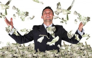 jitel moskovskoi oblasti stal millionerom kupiv lotereinyi bilet rjd Житель Московской области стал миллионером, купив лотерейный билет РЖД