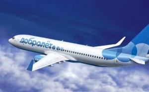 Как правильно летать бюджетными авиакомпаниями