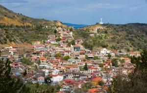 kipr mojet vstupit v shengen uje k 2016 godu Кипр может вступить в шенген уже к 2016 году