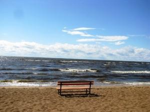 krupneishii nudistskii plyaj sankt peterburga budet zakryt Крупнейший нудистский пляж Санкт Петербурга будет закрыт