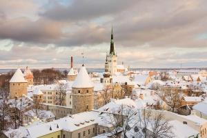 kuda otpravyatsya rossiiskie turisty na novyi god Куда отправятся российские туристы на Новый год