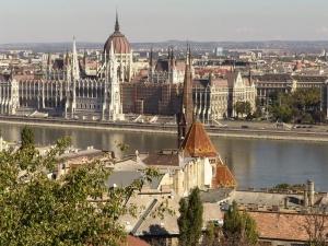 Куда отправятся россияне в День защитника Отечества