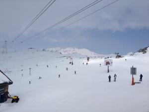 laaks priznan luchshim gornolyjnym kurortom shveicarii v 2013 godu Лаакс признан лучшим горнолыжным курортом Швейцарии в 2013 году