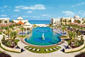 luchshie oteli all inclusive raspolojeny v meksike Лучшие отели all inclusive расположены в Мексике