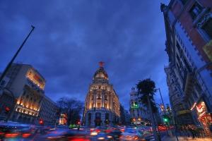 madrid i barselona okazalis v chisle glavnyh evropeiskih napravlenii shop turizma Мадрид и Барселона оказались в числе главных европейских направлений шоп туризма