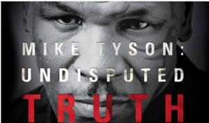 maik taison predstavit «neosporimuyu pravdu» v monako Майк Тайсон представит «Неоспоримую правду» в Монако