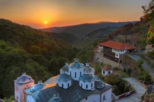 makedoniya prodlila bezvizovyi rejim dlya rossiyan Македония продлила безвизовый режим для россиян