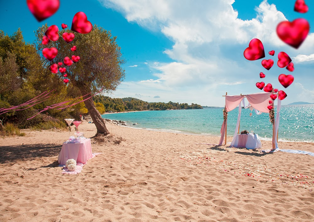 megakonkurs «moya grecheskaya svadba» 10 dnei do starta golosovaniya 3 МегаКонкурс «Моя греческая свадьба»: 10 дней до старта голосования.