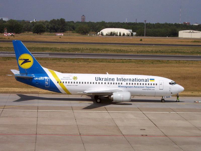 mejdunarodnye avialinii ukrainy dobavlyayut reisy v london i myunhen Международные авиалинии Украины добавляют рейсы в Лондон и Мюнхен