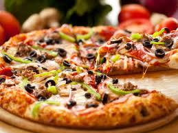 mejdunarodnyi chempionat piccy proidet v parme Международный чемпионат пиццы пройдет в Парме