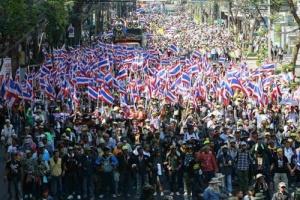 mid rossii sovetuet rossiyanam ne ezdit v bangkok МИД России советует россиянам не ездить в Бангкок