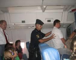 mintrans razreshit ekipaju samoleta usmiryat passajirov Минтранс разрешит экипажу самолета усмирять пассажиров