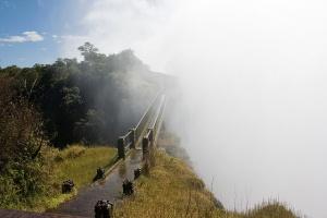 mirovoi turizm demonstriruet nebyvalyi rost Мировой туризм демонстрирует небывалый рост