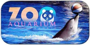 moshenniki ograbili zoopark madrida na million evro Мошенники ограбили зоопарк Мадрида на миллион евро