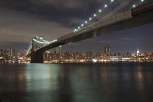 most vashingtona osnastyat zaborom ot samoubiic Мост Вашингтона оснастят забором от самоубийц