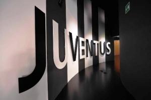 Музей «Ювентуса» вошел в список 50 самых посещаемых в Италии