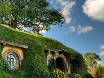 muzei hobbitov poyavitsya v shveicarii Музей хоббитов появится в Швейцарии
