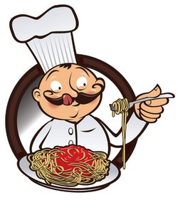 muzei makaron otkrylsya v italii nedaleko ot muzeya pomidorov Музей макарон открылся в Италии недалеко от Музея помидоров