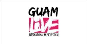 na guame sostoitsya krupnyi muzykalnyi festival На Гуаме состоится крупный музыкальный фестиваль