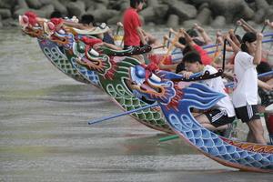 Национальный фестиваль воды пройдет в Лабутане