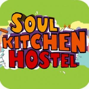 nazvany luchshie hostely Названы лучшие хостелы