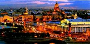 nazvany luchshie turisticheskie napravleniya Названы лучшие туристические направления
