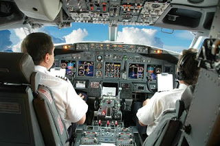 nazvany samye bezopasnye aviakompanii planety Названы самые безопасные авиакомпании планеты