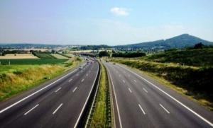 nemeckie dorogi stanut platnymi dlya inostrancev Немецкие дороги станут платными для иностранцев