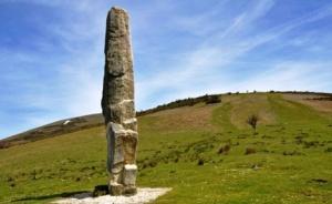 norvejskie rabochie sluchaino unichtojili tysyacheletnii pamyatnik Норвежские рабочие случайно уничтожили тысячелетний памятник