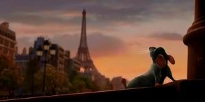 novyi attrakcion otkroetsya v parijskom disneilende Новый аттракцион откроется в парижском Диснейленде
