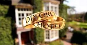 nyu iorkskii otel predlagaet tury dlya razvoda Нью Йоркский отель предлагает туры для развода