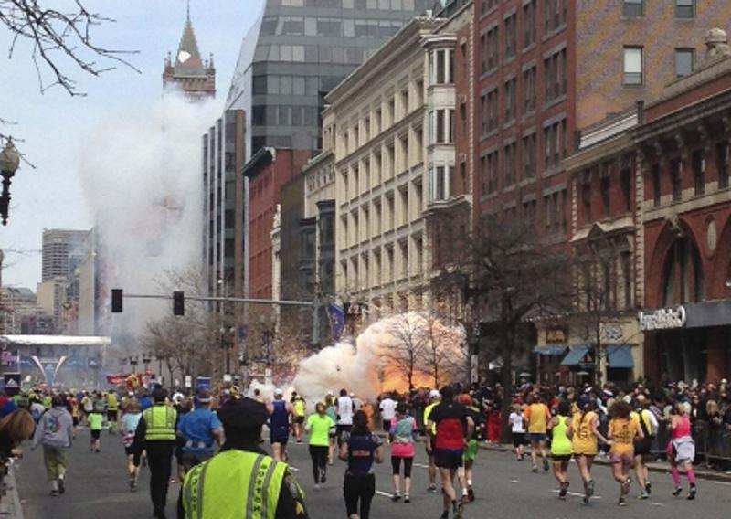 obstanovka v bostone i zaplanirovannye tury Обстановка в Бостоне и запланированные туры