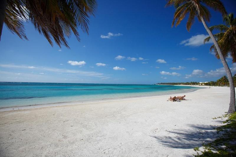 onishenko dal rekomendacii turistam otpravlyayushimsya v dominikanu i oae Онищенко дал рекомендации туристам, отправляющимся в Доминикану и ОАЭ