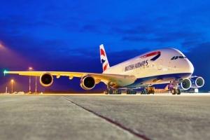 opredelena luchshaya aviakompaniya dlya kanikul Определена лучшая авиакомпания для каникул