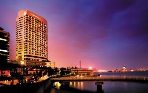 opredeleny goroda s samymi chistymi otelyami Определены города с самыми чистыми отелями