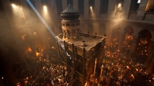 papa rimskii vstretit pashu v izraile Папа Римский встретит Пасху в Израиле
