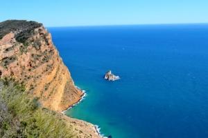 park v valensii zapuskaet ekskursionnye katamarany Парк в Валенсии запускает экскурсионные катамараны