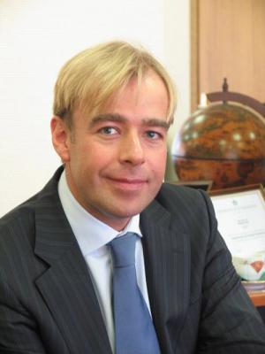 perspektivy IT tehnologii na rossiiskom turisticheskom rynke Перспективы IT технологий на российском туристическом рынке