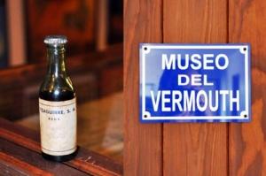 pervyi v mire muzei vermuta otkrylsya v katalonii Первый в мире музей вермута открылся в Каталонии
