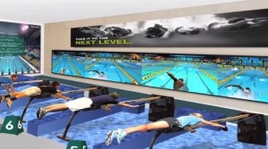 pervyi v mire virtualnyi sportivnyi park otkroetsya v barselone Первый в мире виртуальный спортивный парк откроется в Барселоне