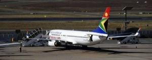 pilot prodemonstriroval svoe nijnee bele v znak protesta Пилот продемонстрировал свое нижнее белье в знак протеста