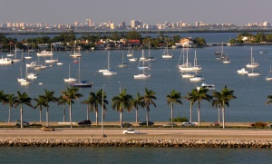 pitercy mogut sobiratsya v maiami Питерцы могут собираться в Майами